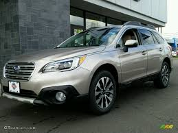 2015 subaru outback interior colors. tungsten metallic subaru outback 2015 interior colors