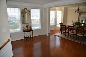 Learn How To Stain Wood In 8 Steps Wood Finishes Direct