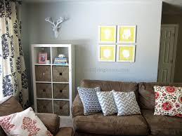Living Room Storage For Toys Living Room Toy Storage Ideas Best Living Room Furniture Sets