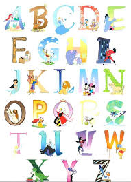 disney wall decor wall decals beautiful alphabet chart for the nursery wall decor bedroom disney cars wall decor