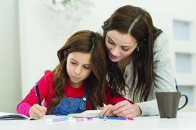 essay about psychologist university education purpose