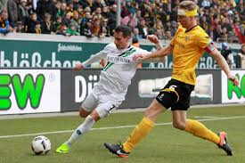 Berliner fussball club dynamo e. Dynamo Dresden Vs Hannover 96 Tipp Quoten Prognose 2019 Liga Zwei De