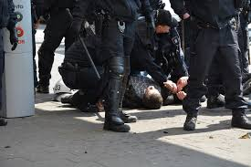 police brutality essay key points to consider key points and possible areas of focus the issue of police brutality