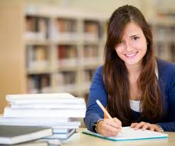 Cheapest Essay Writing Service Take The Professional Help For Your Cheap Essay Writing
