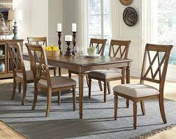perfect white dining table and chairs fresh best white dining table and modern white dining table