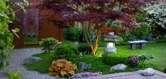 japanese outdoor lighting. Outdoor Lanterns: Lighting, Lanterns, Lamps, Asian Lantern Japanese Outdoor Lighting A