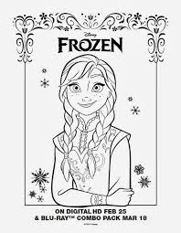 grab a box of crayons and below to print your free frozen coloring sheets featuring anna elsa and olaf