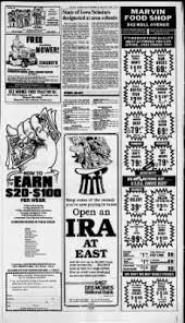 The Des Moines Register from Des Moines, Iowa on March 13, 1985 · Page 56