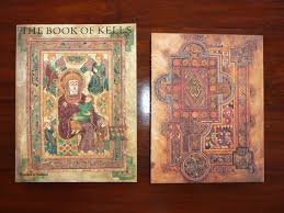 this is the quoniam cover from the paperblanks book of kells collection you can see more information about the paperblanks book of kells collection and its