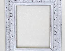 white antique picture frames. Large Picture Frames Wedding Frame Vintage Ornate Antique White, Baby Nursery Frames, Old Extra White T