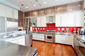Small Picture Kitchen Painted Island Oak Kitchen Cabinets White Kitchen Ideas
