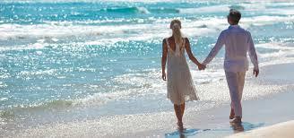 Free Weddings In Silver Sands Villas Jamaica
