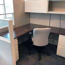 Interior furniture office Interior Design Office Furniture Liquidation Office Furniture Liquidation Conklin Office Furniture