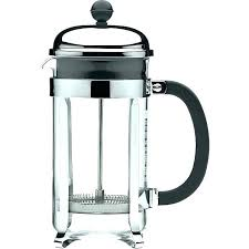 bodum french press replacement glass teapot 12 cup