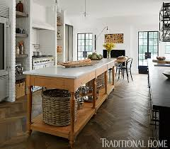Home Furnishing Furniture Exterior Remodelling Cool Design Inspiration