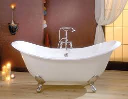 ikea bathtubs bathtubs idea outstanding bathtubs home ping with faucet and curtains and candles and ikea ikea bathtubs