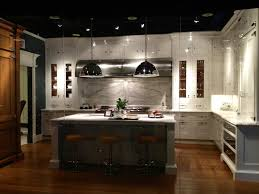 kitchen design showrooms denver with 13 loving showroom you ll love ideas