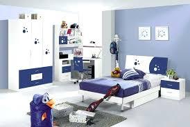 babies bedroom sets – freelancervietnam.info