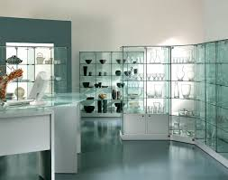 office display cases. Premier Glass Display Cabinets And Showcases Can Be Used In Many Different Environments Including Retail, Office, Corporate Public Environments. Office Cases 2