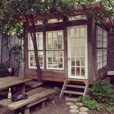 59 trendy garden shed tiny art studios