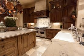 Incredible Decoration Kitchen Cabinet Brands Best Www Com Bahroom