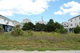 garden city beach. Waccamaw Dr S Lot 10, Garden City Beach, SC 29576 Beach