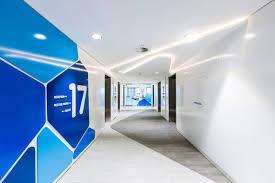 unilever office. Unilever-office-cbd-9 Unilever Office
