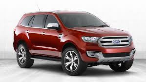 2018 ford bronco pictures. interesting bronco thread 2018 ford bronco in ford bronco pictures