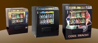 Vending Machine Prices Uk Extraordinary SnackBreak Mini Vending Machine