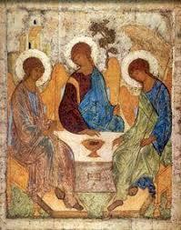 Контрольная работа по теме Культура Древней Руси  12 Как по другому называют знаменный распев