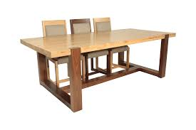 Easy Table Plans Diy Wooden Dining Table Designs A New Bloom Diy Reclaimed Wood