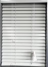 white pvc venetian blinds blinds 2 go for contemporary bedroom decoration with white wood blinds also