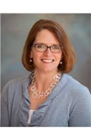 Cathy Johnson, Real Estate Agent - Andover, MA - Coldwell Banker  Residential Brokerage