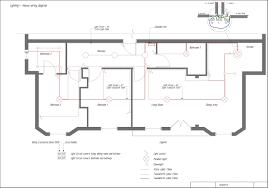 fresh residential electrical wiring diagram example cnvanon com residential electrical wiring diagrams pdf at Residential Electrical Wiring Diagrams