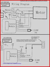 stanley garage door opener wiring diagram inspirational unique genie garage door opener wiring diagram afif wiring
