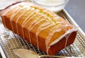 Ina Gartens Lemon Cake Recipe Leites Culinaria