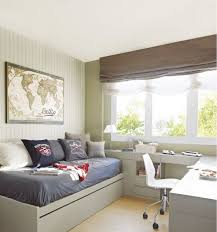 spare room office add a trundle bed for extra guest charming small guest room office