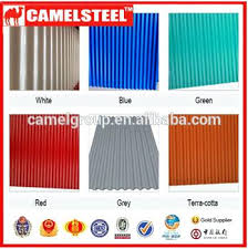 corrugated sheet steel new products galvanized corrugated steel sheet steel roofing types of iron sheets corrugated corrugated sheet steel