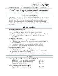 Pharmacy Technician Job Description For Resume Collection Of Zasvobodu