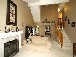 warm neutral paint colors for living room uk popular colours best great 800 600