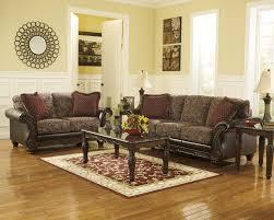 living room set ashley furniture. living room, unique ashley furniture room sets amazing set u
