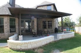 patio patio remodel patio builders