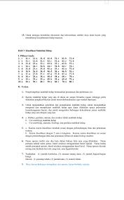 Buku pegangan siswa bahasa inggris sma kelas 12 kurikulum 2013 kement. Kunci Jawaban Buku Mandiri Bahasa Indonesia Kelas 8 Kurikulum 2013 Semester 1 Revisi Sekolah