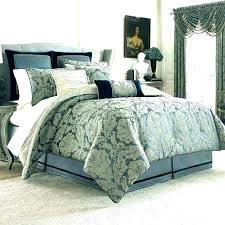 croscill home discontinued bedding sets discontinued bedding sets comforters home discontinued comforter sets decoration galleria