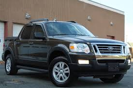 2008 Ford Explorer Sport Trac 4x4 XLT 4dr Crew Cab  V6  In besides Interior Fuse Box Location  2007 2010 Ford Explorer Sport Trac moreover  in addition 2009 Ford Explorer Sport Trac   Overview   CarGurus in addition 2008 Ford Explorer Sport Trac 4x4 XLT 4dr Crew Cab  V6  In together with  as well 2008 Ford Explorer Sport Trac 4x4 XLT 4dr Crew Cab  V6  In furthermore Battery Replacement  2007 2010 Ford Explorer Sport Trac   2008 additionally 2008 Ford Explorer Sport Trac Limited 4x4 4dr Crew Cab  V6  In also  as well 2005 Ford Explorer Sport Trac   Overview   CarGurus. on 2008 ford explorer sport trac v6 engine