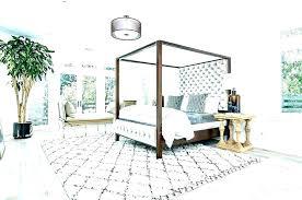 bedroom area rugs master bedroom area rugs master bedroom area rugs master bedroom area rug master