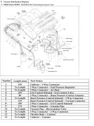 kubota rtv 900 wiring diagram kubota image wiring 17 migliori idee su electrical wiring diagram su on kubota rtv 900 wiring diagram