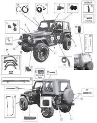 2001 jeep tj fuse box diagram on 2001 images free download wiring 2006 Jeep Commander Fuse Box 2001 jeep tj fuse box diagram 5 2000 jeep fuse box jeep commander fuse box diagram 2006 jeep commander fuse box diagram