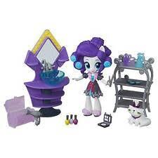 <b>My little pony</b> фигурки игровые <b>наборы</b> - огромный выбор по ...