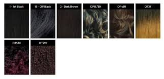 Freetress Color Chart Details About Lagoon Girl Freetress Equal Synthetic Drawstring Ponytail